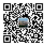 431358_tp1_1544403937815_b.jpg