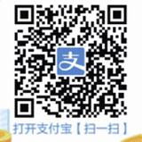 人医01_b.jpg