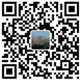 2020022255767533.jpg