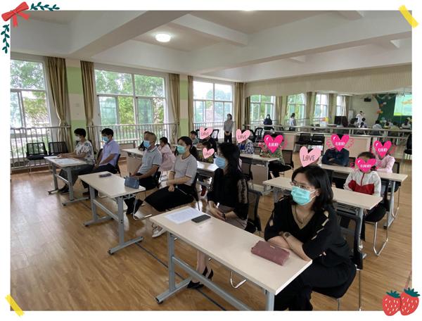 【城乡结对 文明共建】靖江市人民医院结对孤山镇乐稼村,暖心帮扶贫困学生