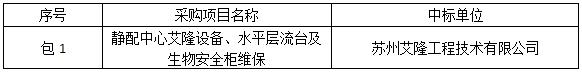 2200001.jpg