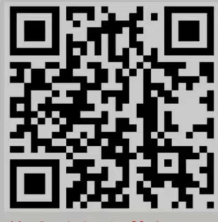 微信图片_20210109224246.jpg